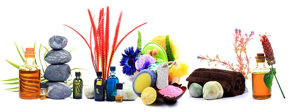 Über mich - Kosmetikstudio Graziosa – Beautygeheimnis, Sugaring & Kosmetik