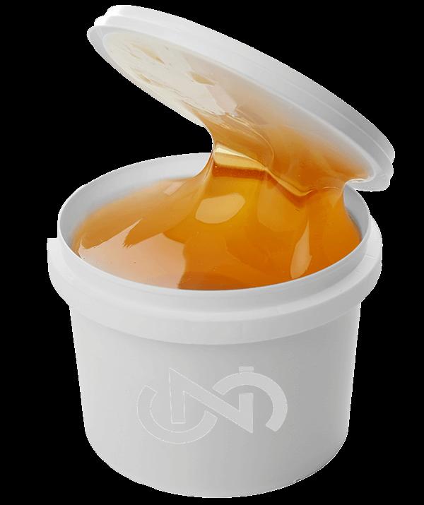 Sugaring - Kosmetikstudio Graziosa – Beautygeheimnis, Sugaring & Kosmetik